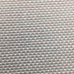1 Yard Solid  Basket Weave  Fabric