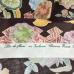 """18 Yards Clarence House """"Pots de Fleurs"""""""