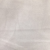 1 Yard Solid  Chenille  Fabric