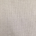 1 Yard Solid  Basket Weave  Fabric