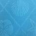 1 Yard Diamond Nature  Matelasse  Fabric