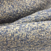 2 1/4 Yards Solid  Woven  Fabric