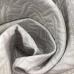 4 Yards Diamond Geometric  Woven  Fabric