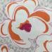 Duralee Pop Flower (LP)