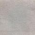 Sheen Moonstone (LP)