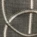 Trellis Embroidery (A)