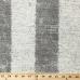 J.Julianna Darlene Stripe Grey (LP)