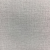 Gavin Steam (LP)