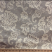 Floral Woven Fabric (S)