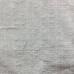 Bella Dura Textured Blue Outdoor Fabric (A)