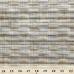 98060/P/ST Talcum (LP)