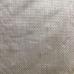 94894/P/ST Plum Stripe (LP)