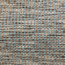 Tweed Style Fabric (A)