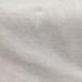 Foundation Pearl Grey (A)