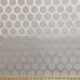 Honeycomb Damask (LP)