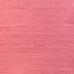 Jaipur Rose (LP)