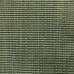 UP1048/P/ST (LP)