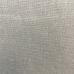 Fabricut Principal Elephant (H)
