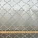 Trellis Woven Fabric (H)
