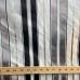 Silk Stripe (H)