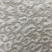 Spots Snow (H)
