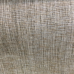 Brown Textured Upholstery Weight Fabric (A)