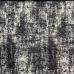 Highland Court 190192H 313-Onyx (H)