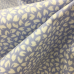 3 Yards Diamond Floral  Woven  Fabric