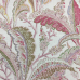 4 Yards Floral Nature  Print  Fabric