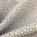 2 Yards Children Diamond  Woven  Fabric