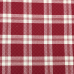 3 Yards Plaid/Check  Woven  Fabric