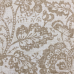2 1/4 Yards Floral  Print  Fabric