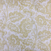8 3/4 Yards Floral  Print  Fabric