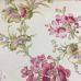 3 1/4 Yards Floral  Print  Fabric