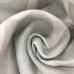 3 3/4 Yards Geometric  Print  Fabric