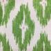 2 Yards Abstract Diamond  Print  Fabric