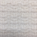 2 3/4 Yards Solid  Woven  Fabric