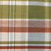 5 Yards Plaid/Check  Woven  Fabric