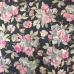 RL Linen Print  (A)
