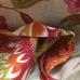Fabricut Plamen Exotic Papaya (A)