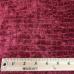 Fabricut Caiman Raspberry (A)