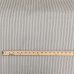 3 1/2 Yards Stripe  Print  Fabric