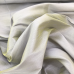 2 Yards Solid  Satin  Fabric