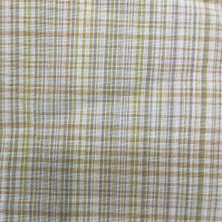 2 1/2 Yards Jacquard  Plaid/Check  Fabric