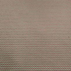 1 Yard Textured  Plaid/Check  Fabric