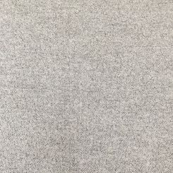 2 1/2 Yards Solid  Textured  Fabric