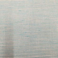 4 1/4 Yards Solid  Ribbed  Fabric