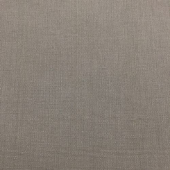15 Yards Solid  Woven  Fabric