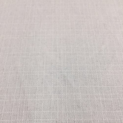 6 1/4 Yards Solid  Woven  Fabric