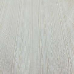 6 3/4 Yards Solid  Woven  Fabric